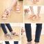 Preorder รองเท้าใส่ในบ้าน คันไต thumbnail 8