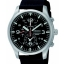 SEIKO Gents Chronograph Men's Watch รุ่น SNDA57P1 thumbnail 2