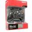จอย Xbox360PC Wireless Controller (Controller+Receiver) (Warranty 3 Month) thumbnail 1