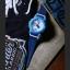 นาฬิกาข้อมือ Casio Baby-G รุ่น BGA-180-2B3DR thumbnail 9