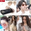 Ray Ban Aviator RB3025 001/3E 58mm thumbnail 5