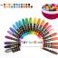 BabyRoo Silky Crayon (12 Colors) สีเครยอนมหัศจรรย์ thumbnail 2
