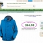 Columbia Watertight Jacket thumbnail 5