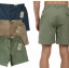 Royal Robbins Men's Bluewater Shorts thumbnail 2