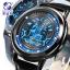 Preorder นาฬิกาหน้าจอสัมผัส LED Kantai Collection thumbnail 2