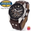 Fossil CH2891 Watches Men's Coachman Chronograph thumbnail 2