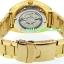 นาฬิกาผู้ชาย SEIKO 5 Sports รุ่น SSA284K1 Automatic Men's Watch thumbnail 3