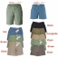 Royal Robbins Women'S Backcountry Short thumbnail 2