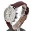 นาฬิกาผู้ชาย SEIKO Chronograph รุ่น SNDC31P1 Quartz Men's Watch thumbnail 5
