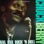 Chuck Berry - Hail Hail Rock N Roll thumbnail 1