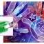 BabyRoo Silky Crayon (6 Colors) สีเครยอนมหัศจรรย์ thumbnail 10
