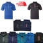 The North face Flash Dry 1/4 Zip Polo thumbnail 1