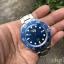 นาฬิกาข้อมือ Seiko 5 Sports Automatic SRPB89J1(Made in Japan) thumbnail 4