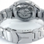 Seiko Superior Automatic Black Dial Stainless Steel Mens Watch SSA181K1 thumbnail 4