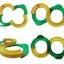 Infinite Loop วงแหวนเลขแปดวิ่งวนไม่รู้จบ สร้างสมาธิ การจดจ่อ thumbnail 2