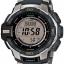 นาฬิกา Casio Protrek รุ่น PRG-270D-7DR thumbnail 1