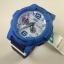 นาฬิกาข้อมือ Casio Baby-G รุ่น BGA-180-2B3DR thumbnail 6