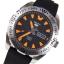 นาฬิกาผู้ชาย SEIKO Sports รุ่น SRP741K1 Automatic Man's Watch thumbnail 4