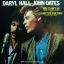 Daryl Hall & John Oates - Say It Isn't So / I Can't Go For That thumbnail 1