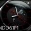 Seiko Neo Sport Chronograph SNDD61P1 thumbnail 2