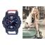 นาฬิกา CASIO Baby-G BGA-180-2B2 thumbnail 9