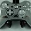 ปุ่ม ABXY Xbox360 สีบรอนซ์ thumbnail 2