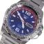 Seiko 5 Sports Automatic Watch SRP681K1 thumbnail 2