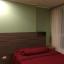 ให้เช่าคอนโด ยู ดีไลท์ เรสซิเดนซ์ พัฒนาการ-ทองหล่อ U Delight Residence 1 ห้องนอน thumbnail 3