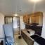 รหัสทรัพย์ 57565 ให้เช่าคอนโด ศุภาลัย คาซา ริวา เจริญกรุง – พระราม 3 / SUPALAI CASA RIVA ห้อง 2 ห้องนอน 2 ห้องน้ำ ชั้นที่ 19 thumbnail 2