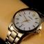 นาฬิกาข้อมือ SEIKO MEN'S WATCH รุ่นSGEG64P1 thumbnail 6
