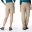 Royal Robbins Women's Classic Zip N Go Pants thumbnail 4