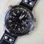 นาฬิกาผู้ชาย SEIKO Prospex รุ่น SSC423P1 Chronograph Solar Man's Watch thumbnail 4
