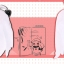 Preorder ตุ๊กตา Kantai Collection คันไตคอลเลกชัน thumbnail 7
