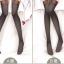 ปลอกหมอนข้างอนิเมะ ชิมะคาเสะ (160x50) thumbnail 5