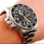นาฬิกาข้อมือ SEIKO 5 Sport รุ่น SKZ211K1 Autumatic Jungle Master thumbnail 8