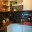 ให้เช่าคอนโด ยู ดีไลท์ เรสซิเดนซ์ พัฒนาการ-ทองหล่อ U Delight Residence 1 ห้องนอน thumbnail 5
