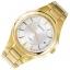นาฬิกา SEIKO ควอทซ์ Gent SGEF64P1 thumbnail 3