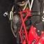 APRTECH Ducati DDA Adaptor for CTEK Charger with Indicator (สำหรับรถ Ducati) thumbnail 11