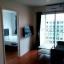 รหัสทรัพย์ 23635 ขาย / ให้เช่าคอน โดลุมพินีพาร์ค พระราม 9 - รัชดา RCA Lumpini Park Rama 9 - Ratchada ห้อง 1 ห้องนอน 1 ห้องน้ำ ขนาดห้อง 30 ตรม. thumbnail 9