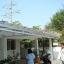 ขายบ้านเดี่ยวชั้นเดียว ซอยโชคชัย 4 พื้นที่ใช้สอย 69 ตร.ว จำนวน 2 ห้องนอน 2 ห้องน้ำ thumbnail 2