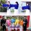 เช่าชุดญี่ปุ่น ชุดซามูไร ชุดกิโมโน ชุดยูกาตะ ชุดฮากามะ094-920-9400 thumbnail 4
