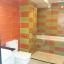ให้เช่าคอนโดมีสไตล์ @ สุขุมวิท-บางนา (Mestyle Condo at Sukhumvit-Bangna -Trad soi 23 ห้อง 1 ห้องนอน 1 ห้องน้ำ พื้นที่ 43 ตร.ม thumbnail 11