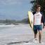 O'Neill Oblique & Transition Boardwalk thumbnail 8