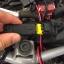 APRTECH Ducati DDA Adaptor for CTEK Charger with Indicator (สำหรับรถ Ducati) thumbnail 6