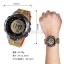 นาฬิกา Casio Protrek รุ่น PRW-3000B-5DR thumbnail 4