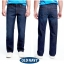 Old Navy Regular Jeans thumbnail 1
