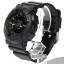 นาฬิกา Casio Baby-G Girl Generation รุ่น BA-110GA-1A thumbnail 4
