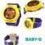 CASIO Baby-G BGA-131-9BDR thumbnail 2