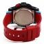 นาฬิกาข้อมือ Casio Baby-G รุ่น BGA-180-4BDR thumbnail 4