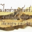สมุนไพรชะเอมไทย thumbnail 2